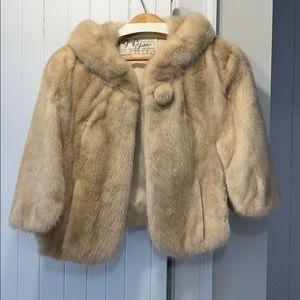 Graf's Furs